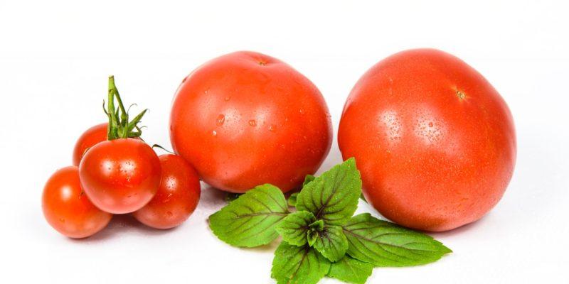 Нові надходження насіння овочевих культур.