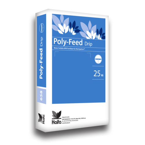 Poly-Feed 11-44-11+МЕ